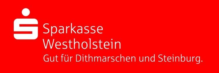 Filialdirektoren Sparkasse Westholstein